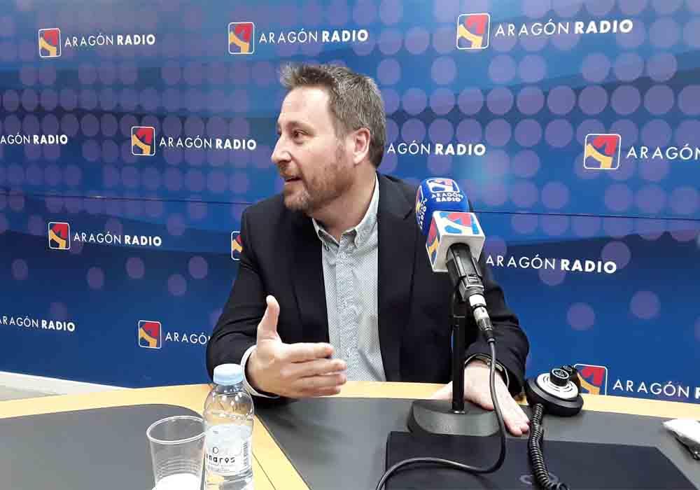 Aprobado el Decreto Ley que regula las VTC en Aragón
