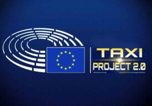 El proyecto Bruselas