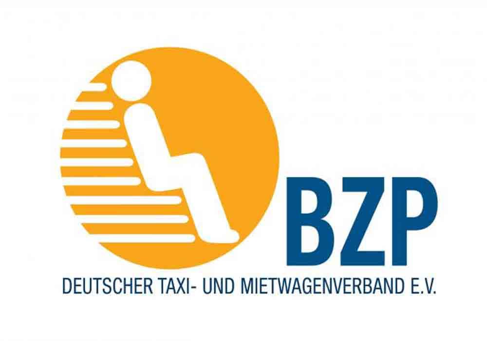 Los taxistas de Alemania envían una carta a Tito de Elite Taxi