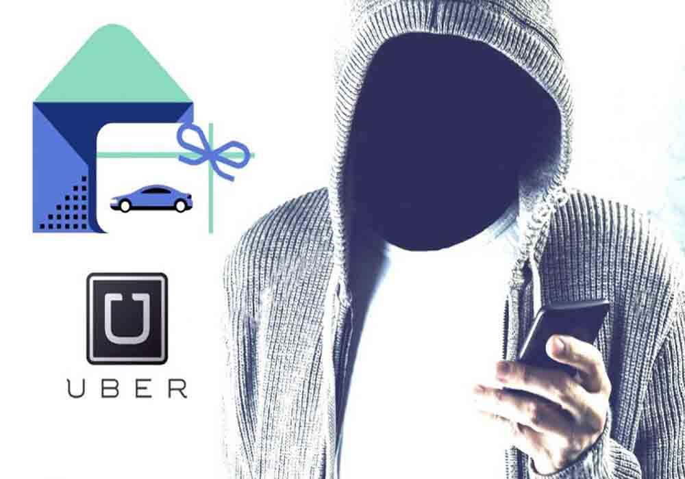 Cómo catalogamos a Uber y Airbnb
