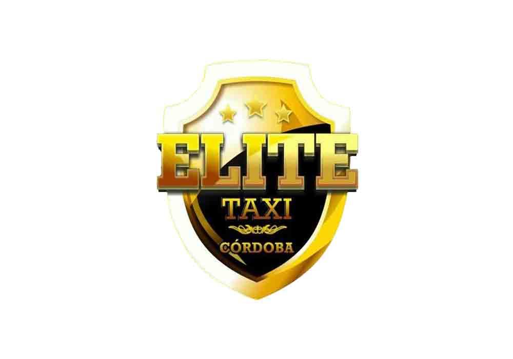 Comunicado Elite Taxi Córdoba