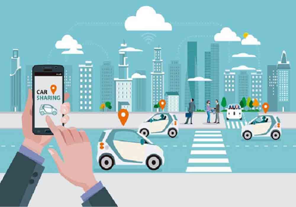 Más allá de Uber y Cabify acechan otros buitres