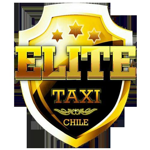 Chile contra la precariedad de los Riders