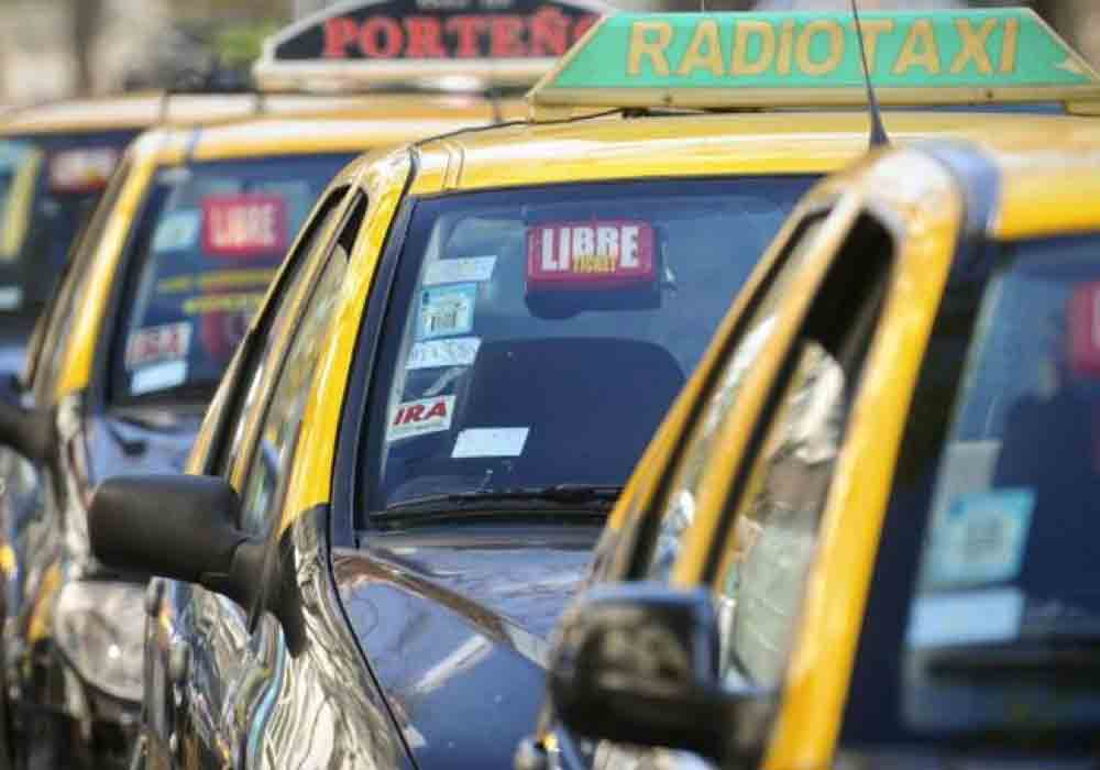 En latinoamérica Cabify pierde 90 millones en cuatro años