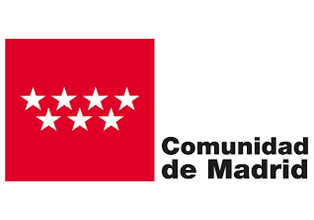 Impugnación del Reglamento de la Comunidad de Madrid
