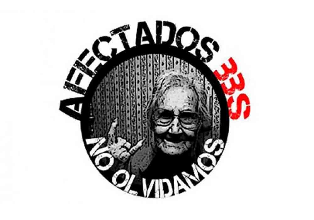 La corrupción en dependencia por Convergencia, PP y PSOE