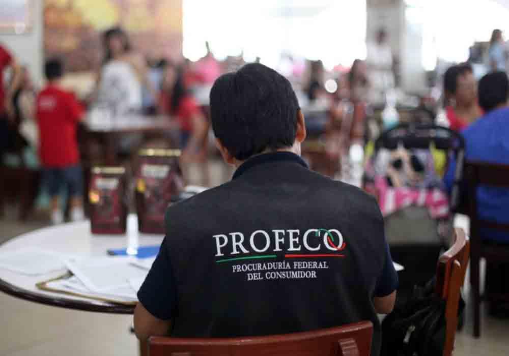 Multa a Uber y Cabify en México por protección al consumidor