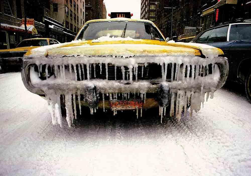 MyTaxi planea quedarse con todos los clientes del taxi