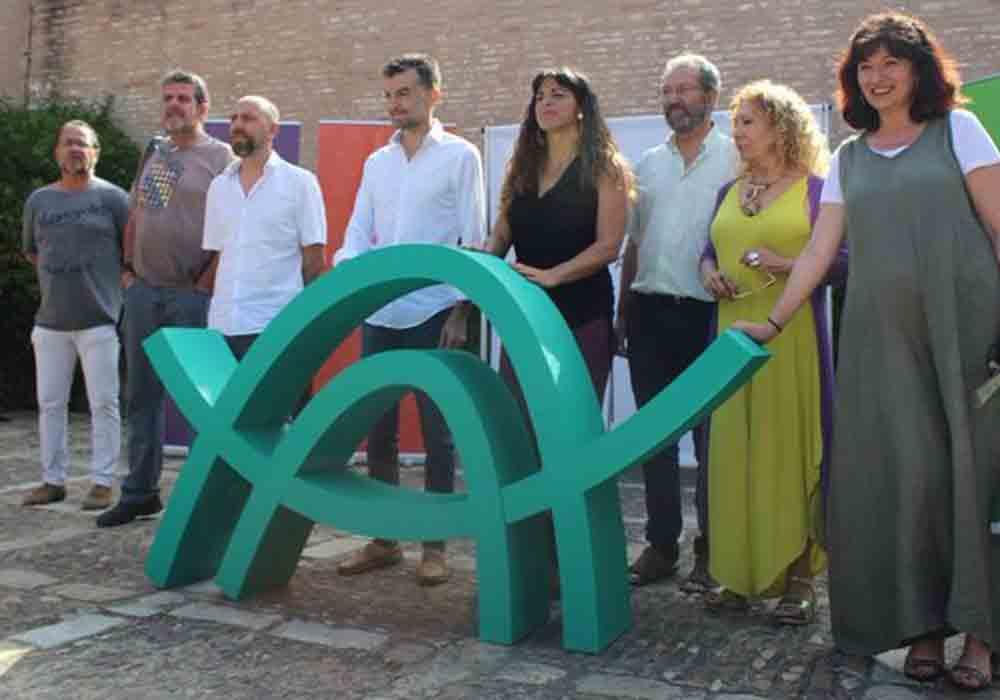 Respuesta del grupo parlamentario Adelante Andalucía a Uber