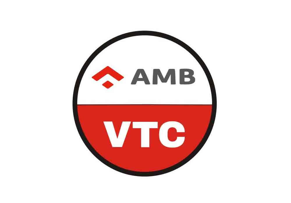 El AMB analizará el alcance de la resolución del TSJC