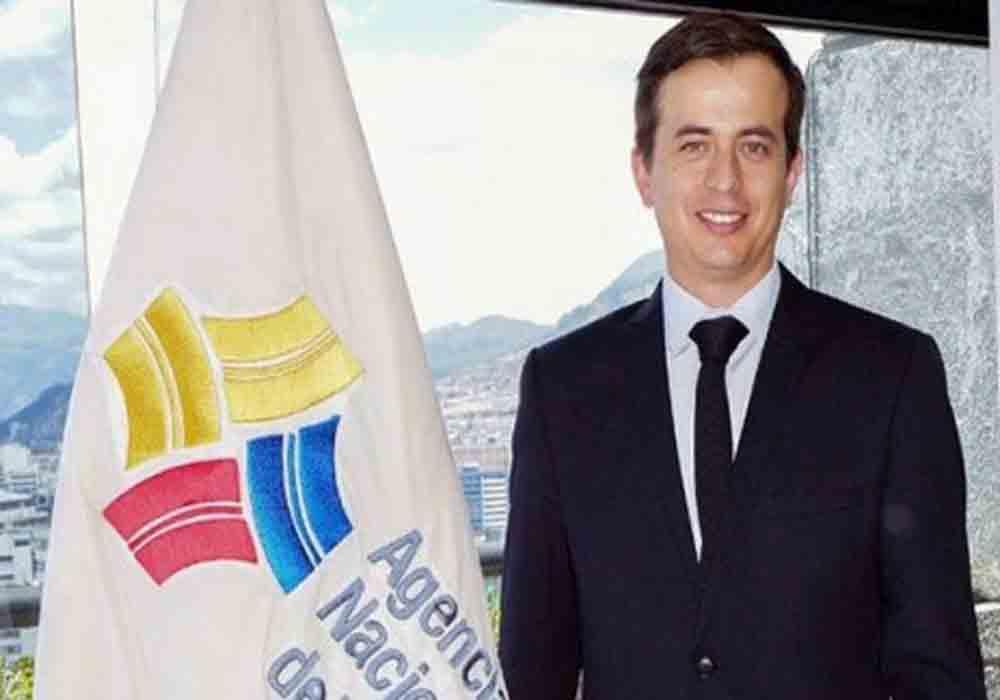 Uber y Cabify no pueden operar en Ecuador hasta su regulación